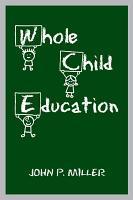 Whole Child Education PDF