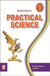 Academic Practical Science X