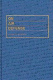 On Air Defense