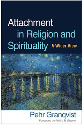 Attachment in Religion and Spirituality