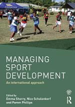 Managing Sport Development