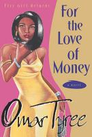 For the Love of Money PDF