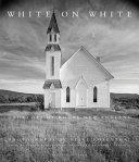 Download White on White Book
