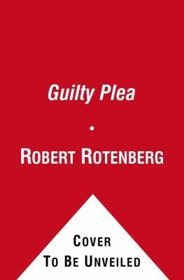 The Guilty Plea
