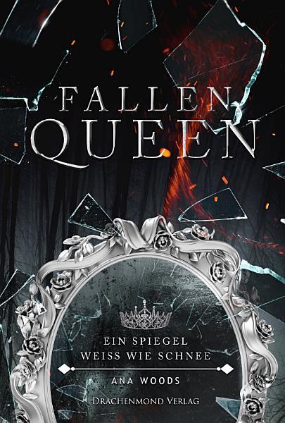 Fallen Queen PDF