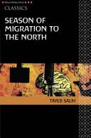Season of Migration to the North PDF