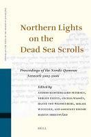 Northern Lights on the Dead Sea Scrolls PDF