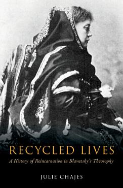 Recycled Lives PDF
