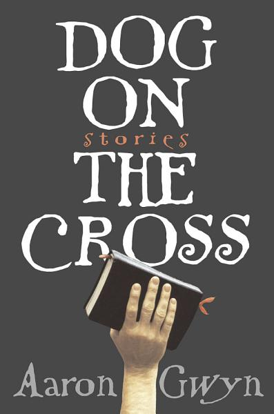 Download Dog on the Cross Book