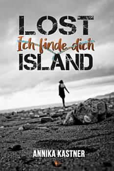 Lost Island PDF