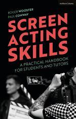 Screen Acting Skills