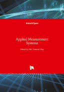 Applied Measurement Systems PDF
