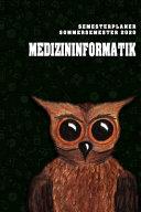 Terminplaner f  r Studenten   Medizininformatik PDF