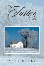 The Foster Kids