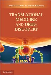 Translational Medicine and Drug Discovery