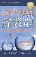 Jumpstart Your Publishing Dreams PDF