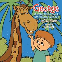 George the Giant Giraffe and His Coloring Carnival PDF