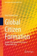 Global Citizen Formation PDF