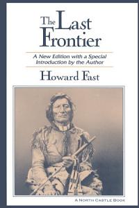 The Last Frontier PDF