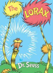 The Lorax