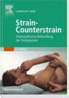 Strain Counterstrain PDF