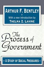 The Process of Government
