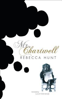 Mr  Chartwell PDF