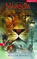 Der K  nig von Narnia PDF