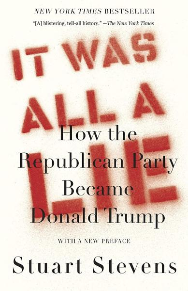 Download It Was All a Lie Book