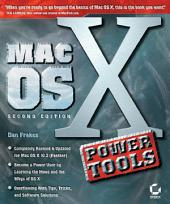 Mac?OS X Power Tools: Edition 2