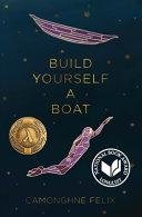 Build Yourself A Boat Book PDF