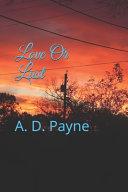 Love Or Lust PDF