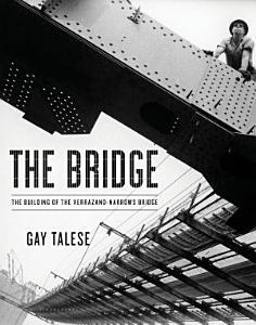 The Bridge Book