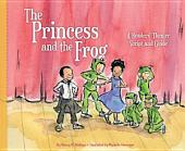 Princess and the Frog:: A Readers' Theater Script and Guide