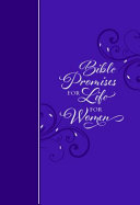 Bible Promises for Life for Women PDF