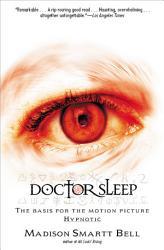 Doctor Sleep Book PDF