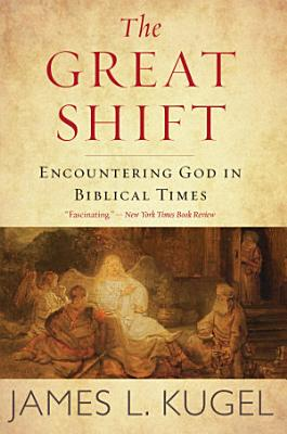 The Great Shift PDF