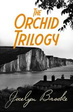 The Orchid Trilogy PDF