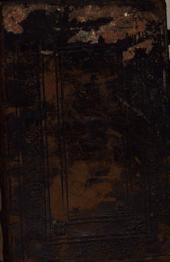 Euthymii Monachi Zigaboni Commentarii in omnes Psalmos
