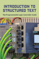 Introduction To Structured Text PDF