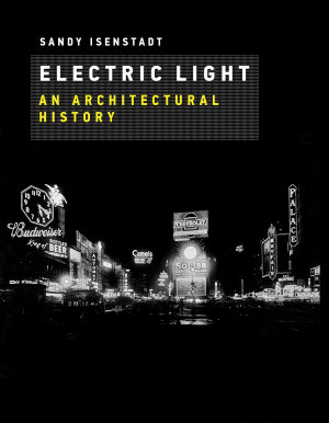 Electric Light PDF