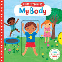Download My Body Book