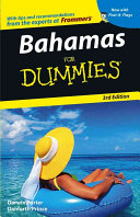 Bahamas For Dummies PDF