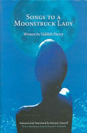 Songs to a Moonstruck Lady