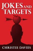 Jokes and Targets PDF