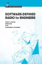 Software Defined Radio for Engineers PDF