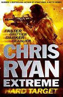 Chris Ryan Extreme  Hard Target PDF