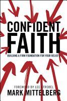 Confident Faith PDF