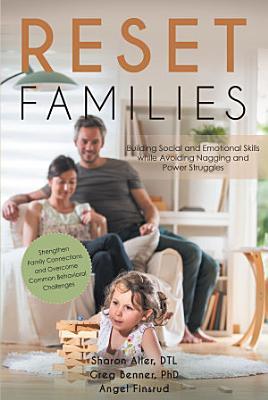 Reset Families