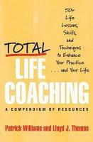 Total Life Coaching PDF